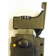 Кнопка дрели HauseMaster