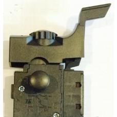 Кнопка дрели Wintech 750 w