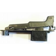 Кнопка включения УШМ DWT - 230 SL