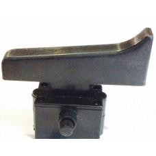 Кнопка включения УШМ Stern 230 (двойное включение)