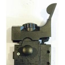 Кнопка дрели Stern 3B