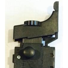 Кнопка дрели DWT 750
