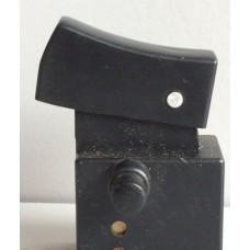 Кнопка УШМ Stern 180 Q (косая)