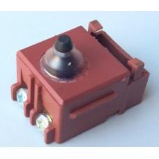 Кнопка включения МШУ (кубик большой)