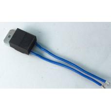 Плавный пуск 12 А (2 провода)