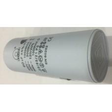 Конденсатор 60 mF 450 V