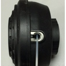 Косильный барабан с автозаправкой ( Резьба  Ø 12 мм )