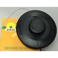 Катушка для триммера АСЕСА ( М 8*1.25 винт )