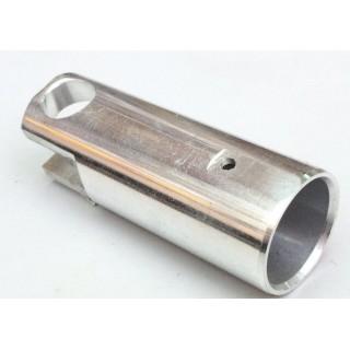 Поршень (гильза) перфоратора Bosch 2-24