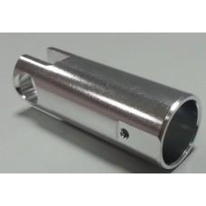 Поршень (гильза) перфоратора Bosch 2-26