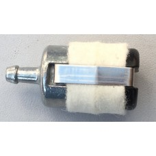 Фильтр топливный войлочный (большой) для бензопилы