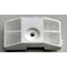 Фильтр воздушный бензопилы 4500 / 5200
