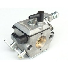 Карбюратор бензолилы GL 4500 / GL 5200