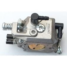 Карбюратор бензолилы 4500 - 5200 (с подкачкой)