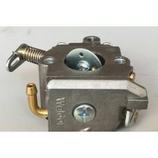 Карбюратор бензолилы Stihl MS 180