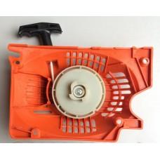 Стартер для бензопилы GL 4500/5200 (плавный пуск)