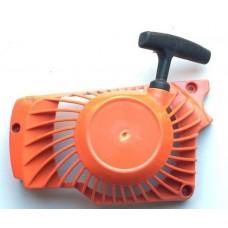 Стартер для бензопилы GL 3800 (плавный пуск)