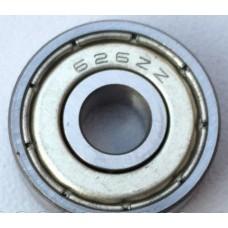 Подшипник 626 ZZ