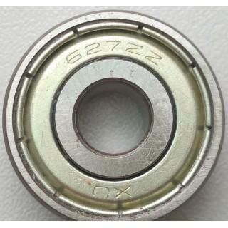 Подшипник 627 ZZ