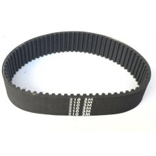 Ремень зубчатый для рубанка (210 3М)