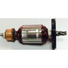 Якорь (ротор) для перфоратора 850 ( 152*42.5 / 5z )