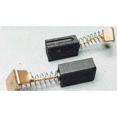 Щетка графитовая к электроинструменту (6*10*15)