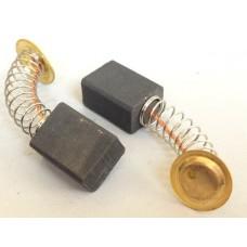 Щетка графитовая к электроинструменту (8*12*16)