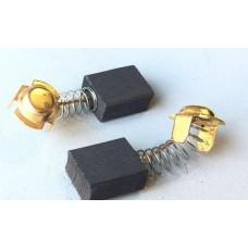 Щетка графитовая к электроинструменту (8*14*16)
