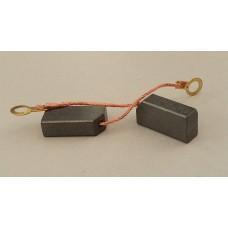 Щетка графитовая к электроинструменту (6.3*10*20)