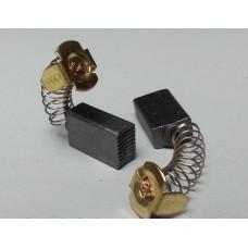 Щетка графитовая к электроинструменту (6*10*13 )