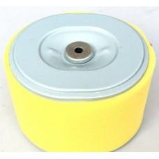 Фильтр воздушный GX 240 / GX 270 / 173F / 177F (8-9 л.с)
