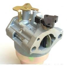 Карбюратор для двигателя (аналог Honda GCV 160)