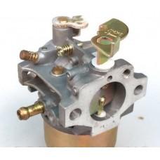 Карбюратор для двигателя (аналог Robin EY-20)