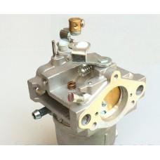 Карбюратор для двигателя (аналог Yamaha EF 6600)